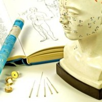 Gør akupunktur ondt?