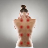 Akupunktur hjælper dig med dine smerter