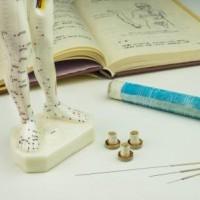 Boel Akupunktur er specialister i alternativ behandling
